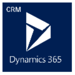dynamics365CRM_2