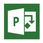 projectserver2