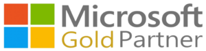 Microsoft-Gold-Partner-Banner-Blog-e1490100366189