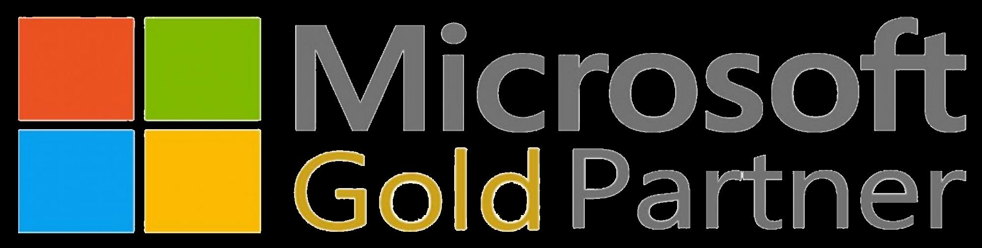 Microsoft-Gold-Partner-Banner-Blog-e1490100366189