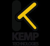 kemp2
