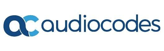 audiocodes2