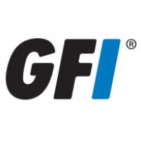 gfilogo_all_gen_0