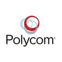 polycom-squarelogo-1476378797536