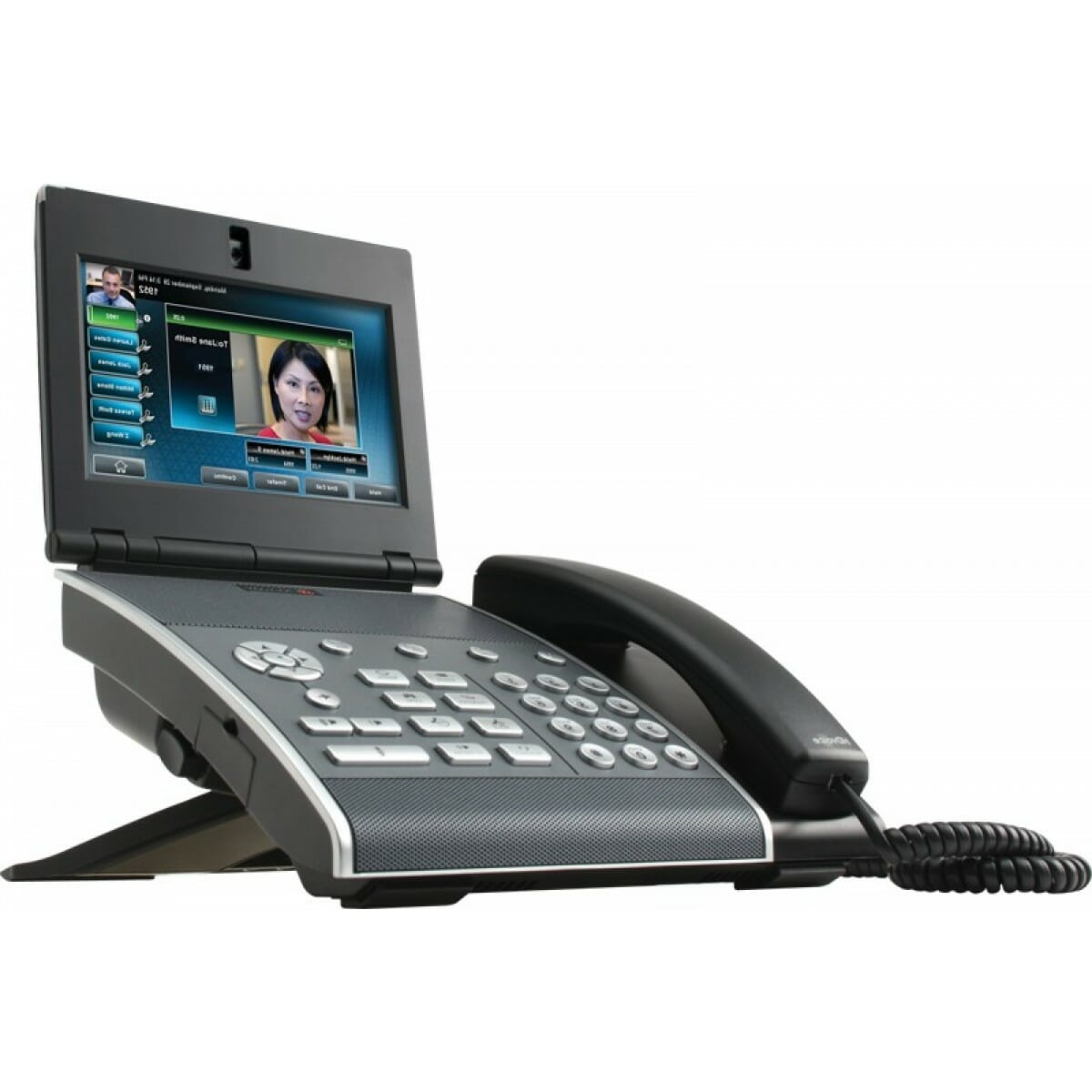 polycom-vvx-1500-ip-phone-2200-18061-025-8fa
