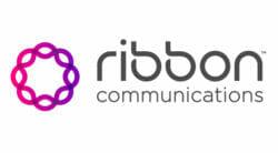 ribbon-og