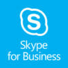 skype-for-business-block-logo