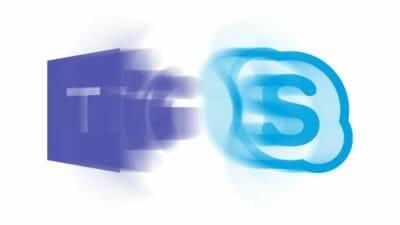 Skype_Team (1)