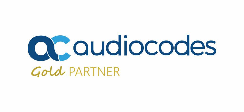 audiocodes-gold-partner-logo