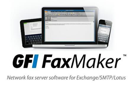faxImg