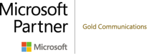 microsoft-gold-communications-partner