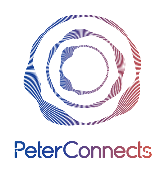 peterconnects-logo