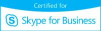 sfb-certified