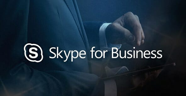 skype-for-business-banner