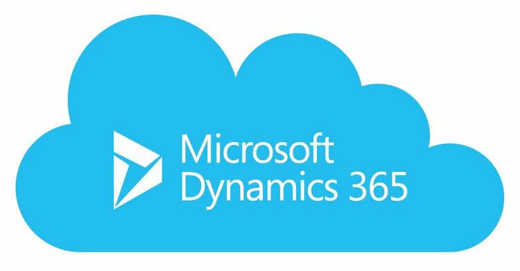 Microsoft-Dynamics-365-Cloud