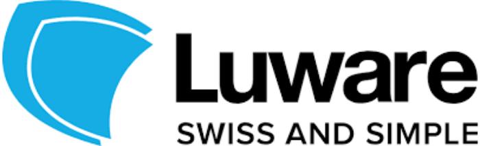 Luware_callcenter