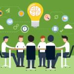 microsoft-teams-project-management-1024x512