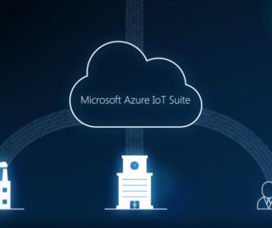 Azure-IoT
