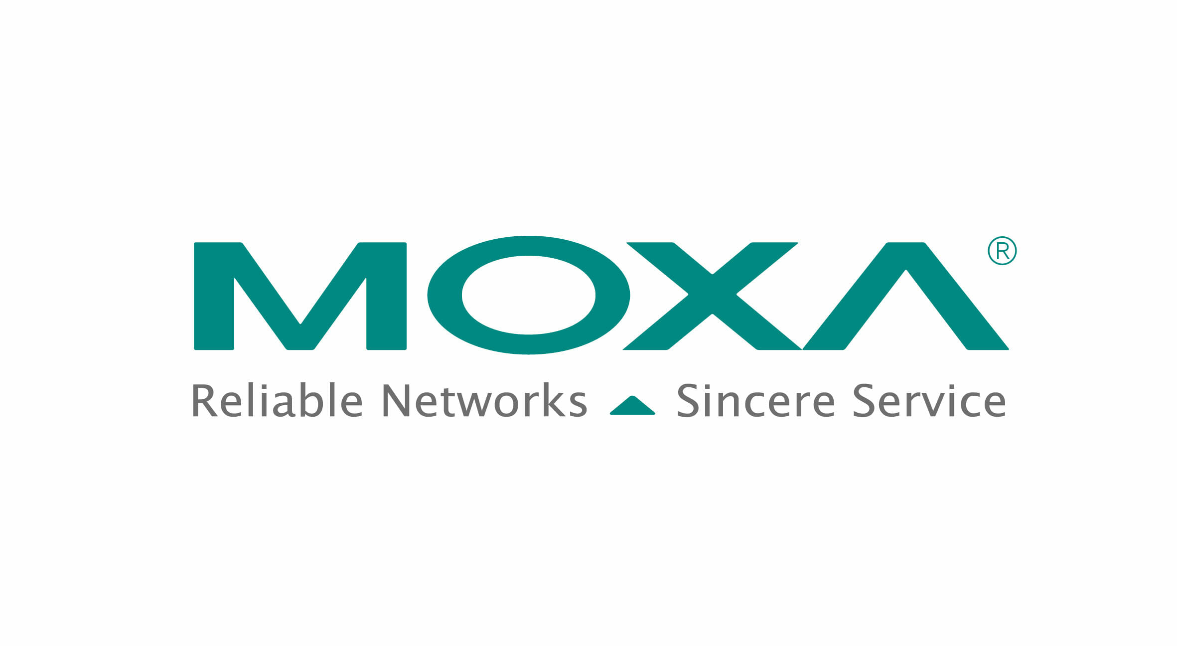 MOXA_tagline_logoRGB