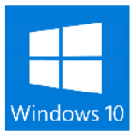 Windows10_mew