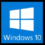 Windows10_mew
