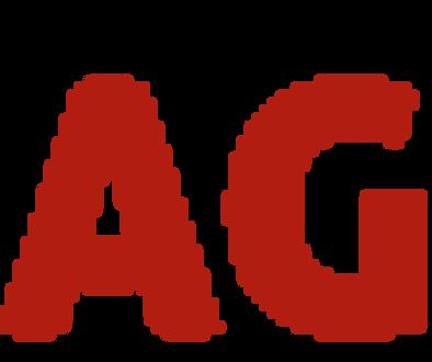 agatsoftware