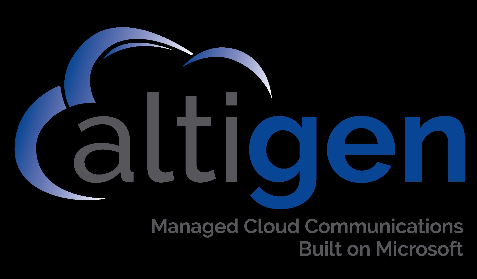 Altigen-Logo-0717-CLR_Tag-1