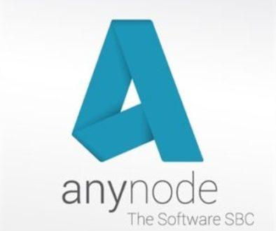 Anynode-softwareSBC