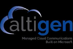 AltiGen_BuildforMicrosoft