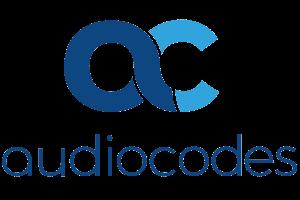 AudioCodes_BuildforMicrosoft