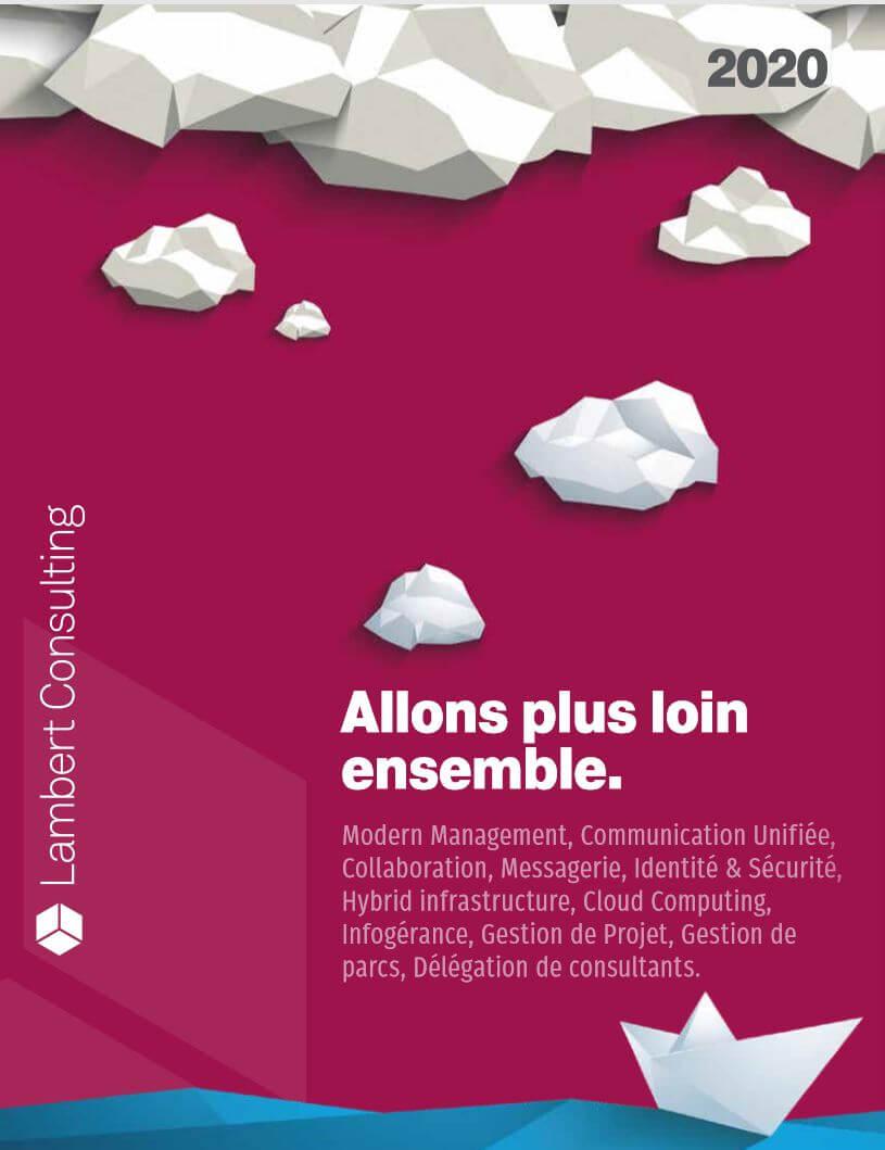 Plaquette_2020_LC