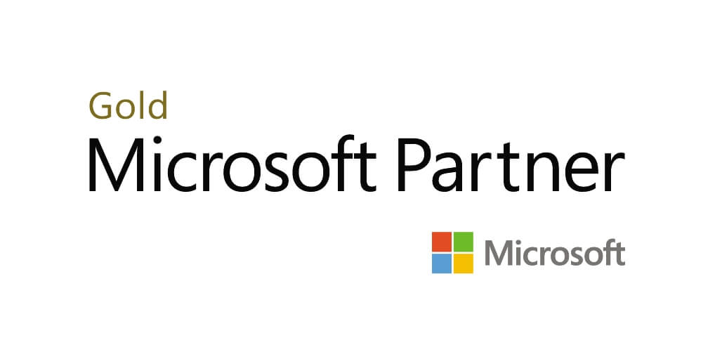 Specialist-Microsoft-Gold-Partner-Status-Competency-Modern-Managemen-Data-Center-Communication-Messaging-Windows-and-Device