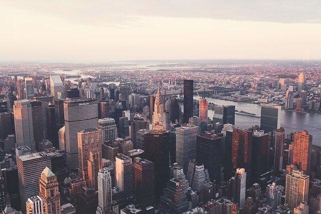 new-york-438391_640