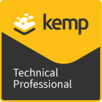 Kemp_Technical_Professional