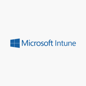 Microsoft-Intune_Specialist_Microsoft_Gold_Switzerland