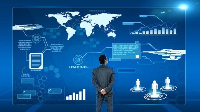 Monitoring, des outils pour superviser vos infrastructures et applications