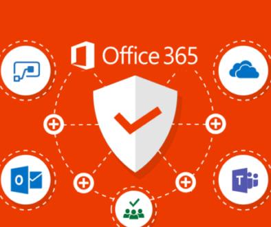 Microsoft 365, les nouveaux outils