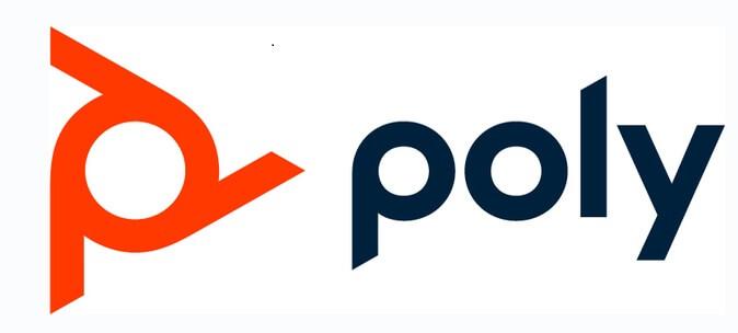 Poly.logo_1