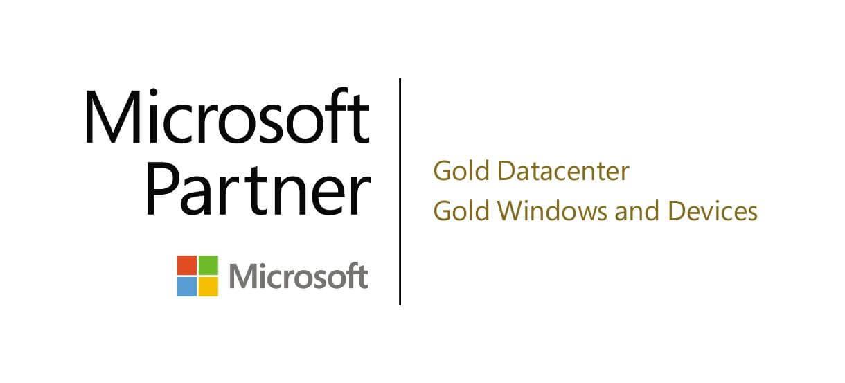 GoldDataCenter_GoldWindowsAndDevice