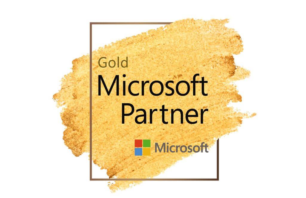 Gold_MicrosoftPartner-SuisseRomande