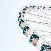 ferris-wheel-4476991_640