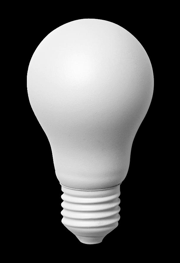 NEW_White-bulb-600